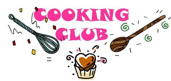 Camblesforth Community Primary Academy Cooking Club